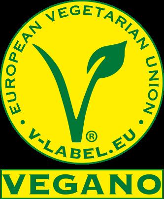 Helados Veganos 100%